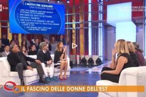 donne-dellest-parliamone-sabato-1