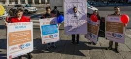 Voucher, la Germania insegna: sostituirli con i minijob non è la soluzione