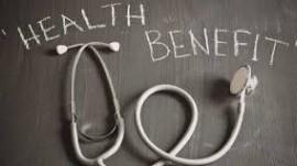 Mutua sanitaria, lo Stato fa un regalo ai privati