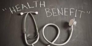 salute integrativa