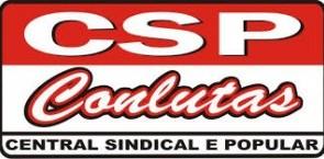 Brasile: il 28 aprile Sciopero Generale contro le riforme e la corruzione