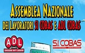 ass nazionale logistica