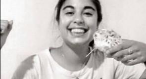 Ni Una Menos Argentina: comunicato per il femminicidio di Micaela, giovane attivista femminista