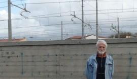Solidarietà a Riccardo Antonini: confermato in cassazione il suo vile licenziamento