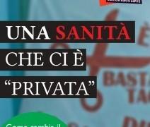 """Una sanità che ci è """"privata"""": come cambia il SSN sotto l'attacco dei privati"""