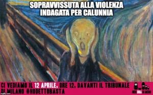tribunale 12 aprile