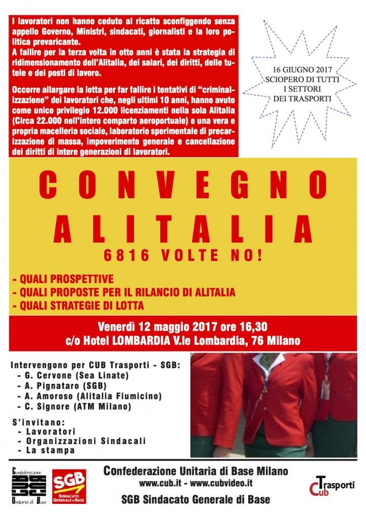 17-05-convegno-alitalia-def