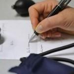 Dipendente in malattia: obbligo di comunicazione e certificato medico