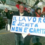 dissocupazione lavoro jobs act