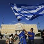 Grecia e la chimera della ristrutturazione del debito: nuovi tagli a pensioni e servizi sociali