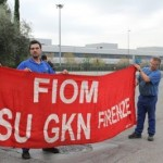 Ccnl 2016: in Gkn si respingono le parti peggiori con un accordo