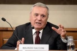 Diritto di sciopero: Sacconi torna all'attacco con due emendamenti alla finanziaria