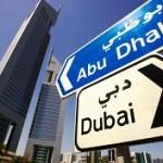 I malati cronici lombardi curati dagli Emirati Arabi?