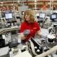 Honeywell chiude la fabbrica di Atessa e licenzia 420 lavoratori