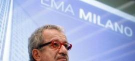 Vittorio Agnoletto: a cosa dovrebbe servire l'Agenzia europea del farmaco?