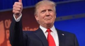 Chi ci guadagna grazie al piano fiscale di Trump