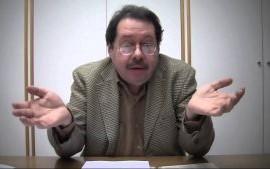 Beppe Scienza: conferenza a Milano su previdenza integrativa
