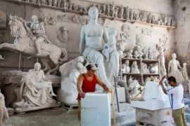 Cosa resta del lavoro in Italia dopo dieci anni di crisi