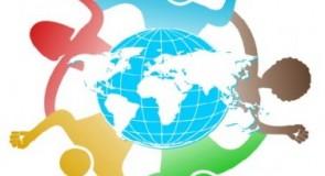 Rete Sindacale Internazionale: sostegno ai braccianti marocchini contro l'attacco dell'agribusiness ai diritti sindacali