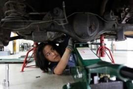 Parità salariale uomo-donna in Italia, i numeri di un miraggio