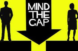 Regno Unito: riscontrata disparità salariale in più di 500 grandi aziende