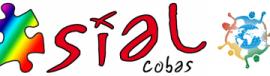 Festa del tesseramento Sial Cobas domenica 4 febbraio: per resistere e fare meglio