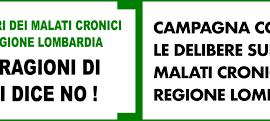 """Riforma sanitaria della Regione Lombardia. Ecco cosa potrà accadere a chi sceglierà il """"gestore"""""""