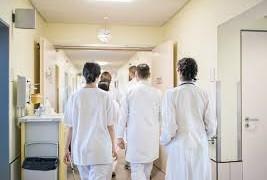 Sospeso sciopero dei medici del 23 febbraio per il contratto. Resta lo stato di agitazione