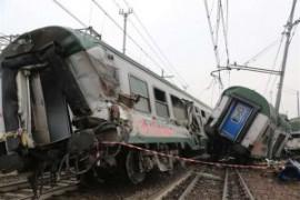 Pioltello: lettera aperta dai No Tav ai pendolari