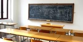 Il 23 febbraio sciopero generale della scuola con manifestazione nazionale a Roma