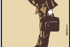 Il contratto a tutele crescenti (Jobs Act) sottoposto al vaglio della Corte Costituzionale