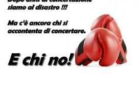 Elezioni RSU Comune di Milano: materiale della campagna Sial-Cobas/ Slai-Cobas