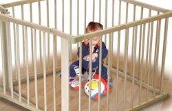 Beppe Scienza: i bambini sono le nuove prede dell'industria della previdenza integrativa
