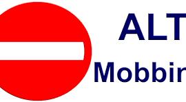 Mobbing o straining: il diritto al risarcimento per il lavoratore