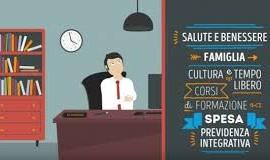 Beppe Scienza: Il welfare aziendale, ovvero come si arricchisce il datore di lavoro