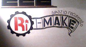 #DifendiamoRiMake ! : difendiamo il mutuo soccorso e la solidarietà, proteggiamo l'ex-BNL e i progetti che l'hanno recuperata