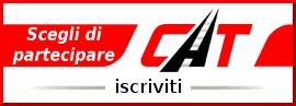 Comunicato del CAT sull'incidente ferroviario di Caluso