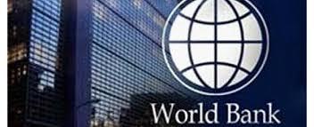 Le uniche consultazioni che contano: la Banca Mondiale detta la linea