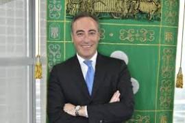 Lombardia: l'Assessore Gallera si dimetta. Fallimento totale delle delibere per i malati cronici