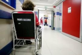 Rapporto Censis: sanità privata in crescita e pubblico sempre più fragile