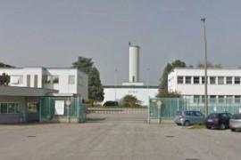 Incidente alla Olon Spa: un operaio intossicato in condizioni gravi