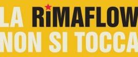 Rimaflow è sotto attacco. La solidarietà e il mutualismo non si arrestano. Siamo tutt@ conRi-MAFLOW