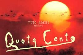 Pensioni: se si tocca la riforma Fornero sarà l'apocalisse per Tito Boeri!