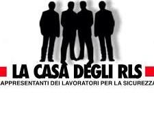 """Casa degli RLS: 25 ottobre seminario """"2018 anno nefasto per le morti sul lavoro in Lombardia, le proposte degli RLS per svoltare"""""""