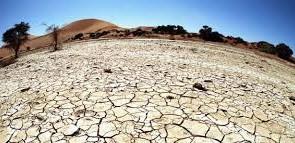 """Riscaldamento globale, rapporto Ipcc: """"Se non freniamo aumento temperature, ancora più tempeste, alluvioni e siccità"""""""