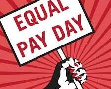 """Equal pay day, """"dal 3 novembre le donne in Ue lavorano gratis fino a fine anno"""""""