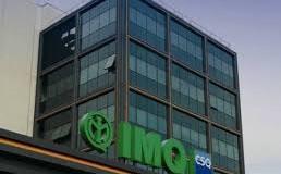 IMQ Spa: continua lo stato di agitazione con altre 4 ore di sciopero
