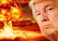 Il trattato INF rimane (per ora), ma il futuro della proliferazione nucleare è fosco