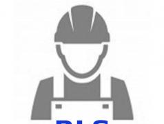 RLS: quali attività vanno svolte nel monte ore di permessi e quali no