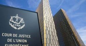 Corte di Giustizia dell'Unione Europea: obbligatorio misurare la durata dell'orario di lavoro